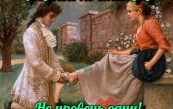 он не моего уровня, на какие уровни делится человечество, партнер мне не подходит, стыдно выйти с ним, он меня не понимает, почему ко мне клеются, все мужчины, это не мой принц, как встретить своего партнера, осознанность в поведении,
