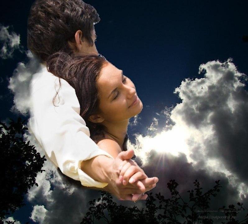приворот на любовь до гроба<br />