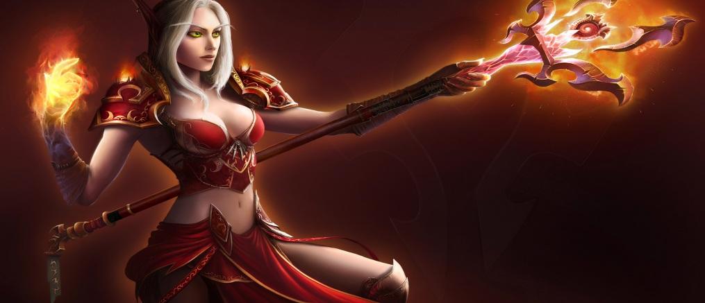защита от энергетических вампиров