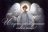 молитва на удачу ангелу хранителю