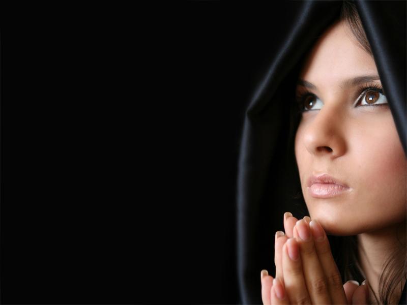 как выиграть суд заговоры и молитвы