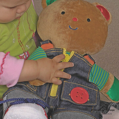 игрушки и вещи с рук