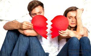 вернуть любовь мужа, заговор время вспять, наладить отношение, избавиться от соперницы